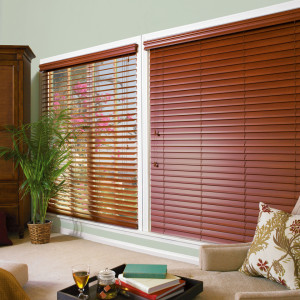 Window Blinds The Shade Company 57