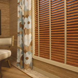 Window Blinds The Shade Company 59
