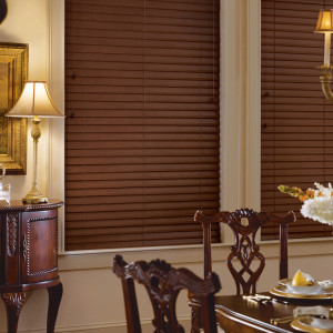 Window Blinds The Shade Company 60