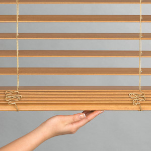 Window Blinds The Shade Company 40