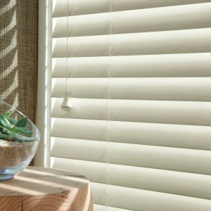 Window Blinds The Shade Company 50