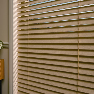 Window Blinds The Shade Company 49