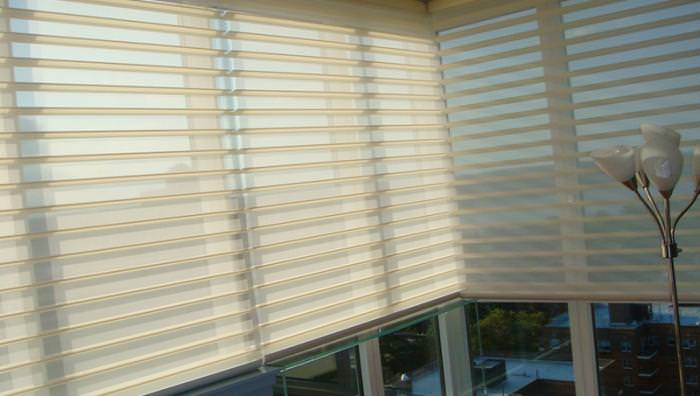 3 Great Reasons to Buy Motorized Shades for Your Home The Shade Company