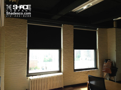 Window Shades The Shade Company 35
