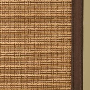 Woven Shades The Shade Company 6