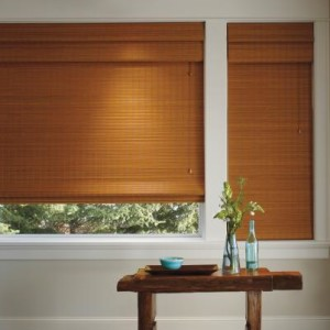 Woven Shades The Shade Company 3