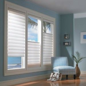 Roman Shades The Shade Company 4