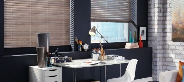 Brand Spotlight: Hunter Douglas Window Treatments The Shade Company 3