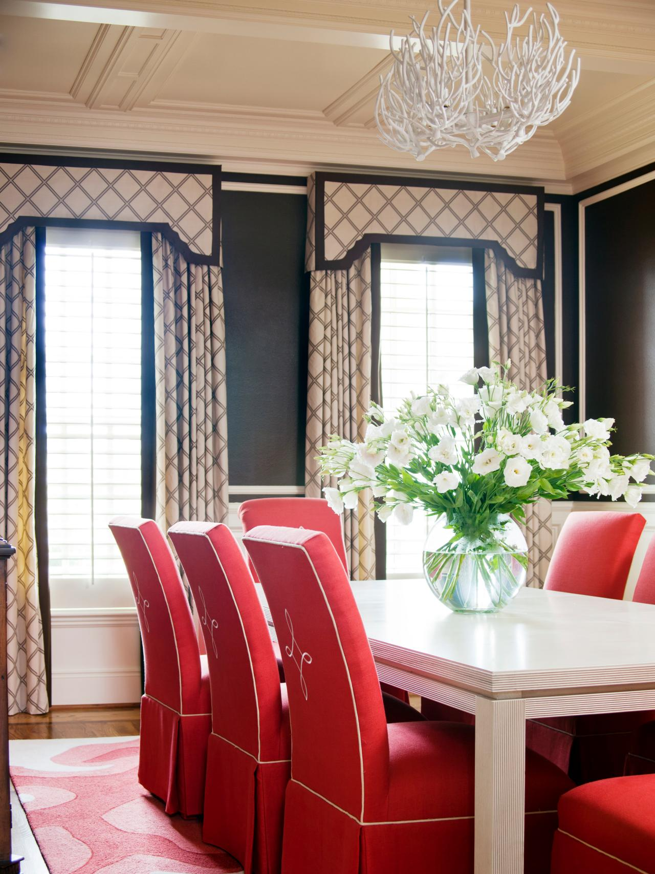 The Best Window Treatments For Your Style The Shade Company