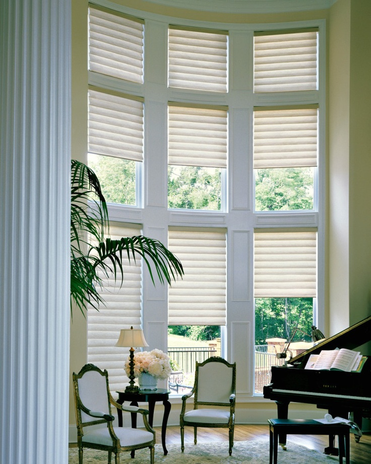 two story window treatments - eddiezs.com