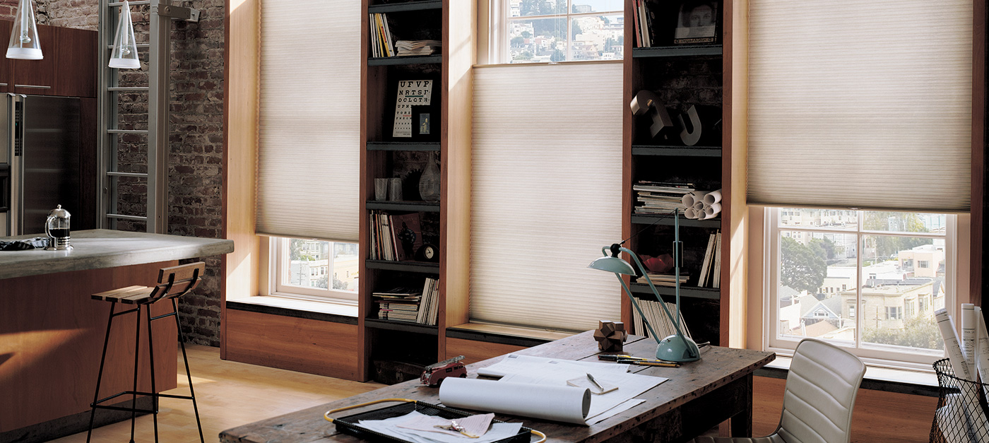 The Best Window Treatments For Minimizing Drafts The Shade Company