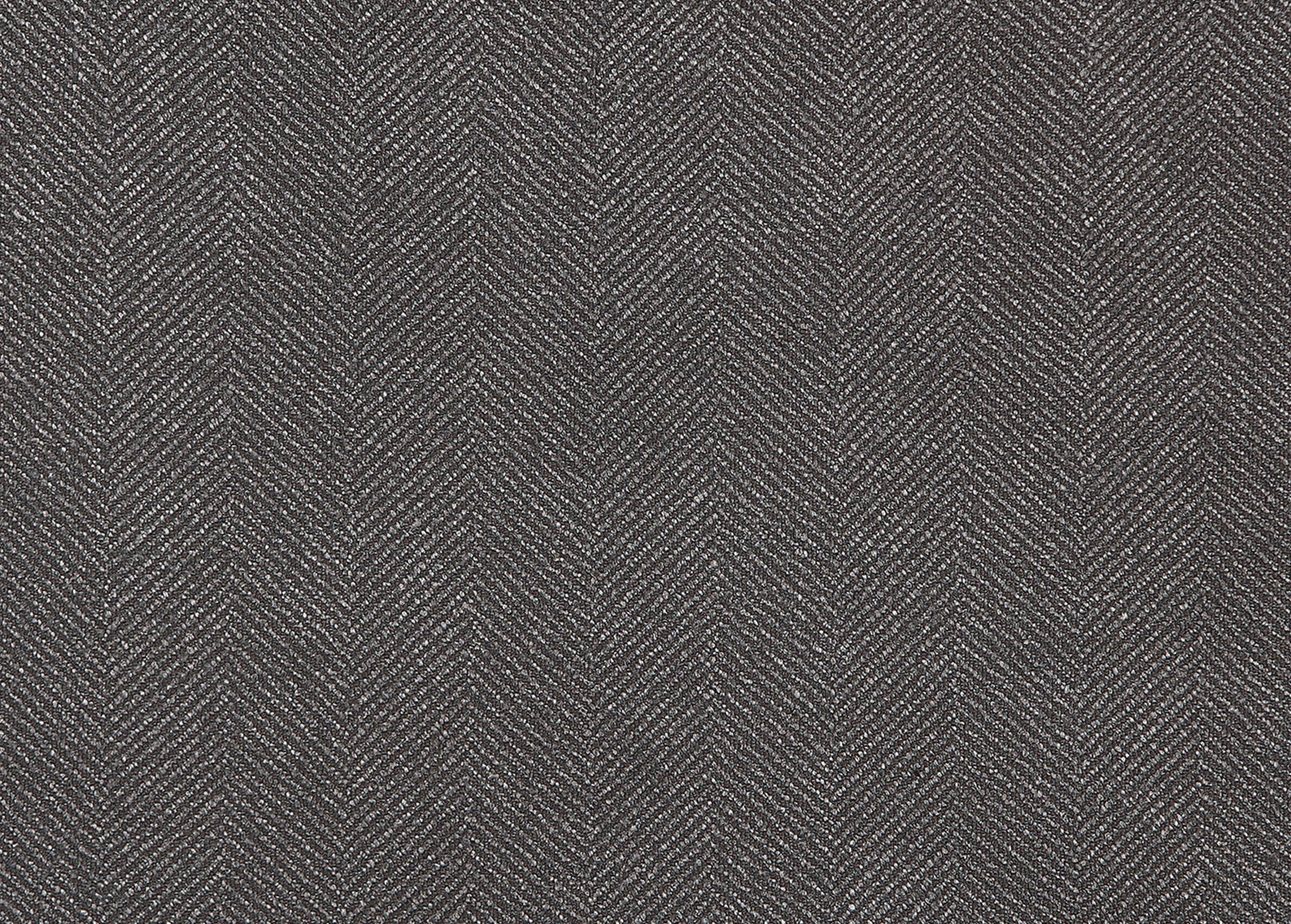 ethan allen turner gray fabric