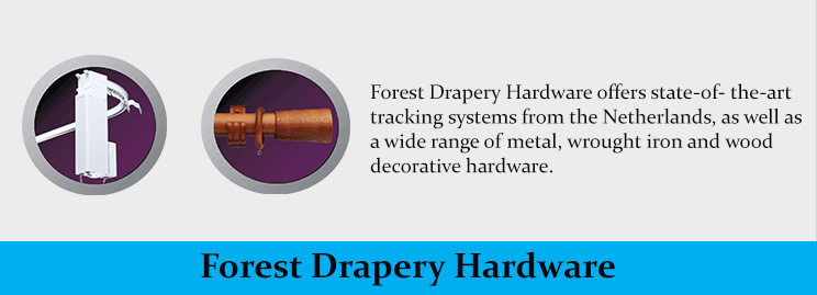 Forest-Drapery-Harware
