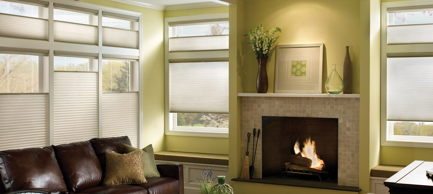 National Window Cord Safety Month & How to Keep Your Cords Secure The Shade Company